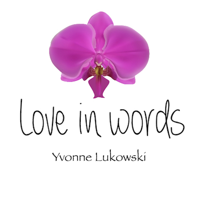 Love in words